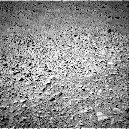 Nasa's Mars rover Curiosity acquired this image using its Right Navigation Camera on Sol 504, at drive 138, site number 25