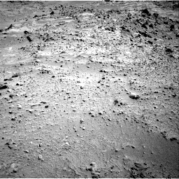 Nasa's Mars rover Curiosity acquired this image using its Right Navigation Camera on Sol 511, at drive 312, site number 25