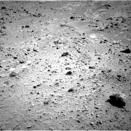 Nasa's Mars rover Curiosity acquired this image using its Right Navigation Camera on Sol 511, at drive 396, site number 25