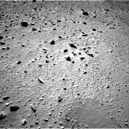 Nasa's Mars rover Curiosity acquired this image using its Right Navigation Camera on Sol 526, at drive 1628, site number 25