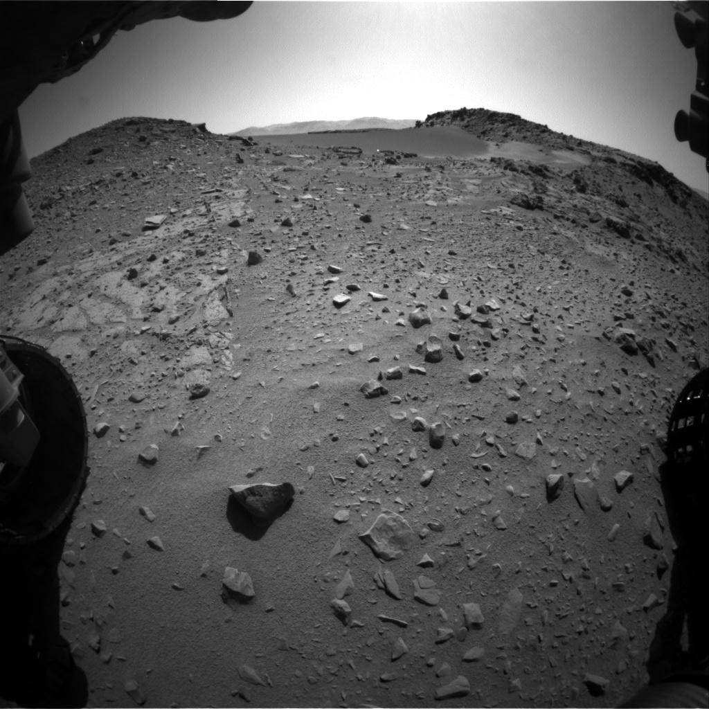 nasa rover camera live - photo #44