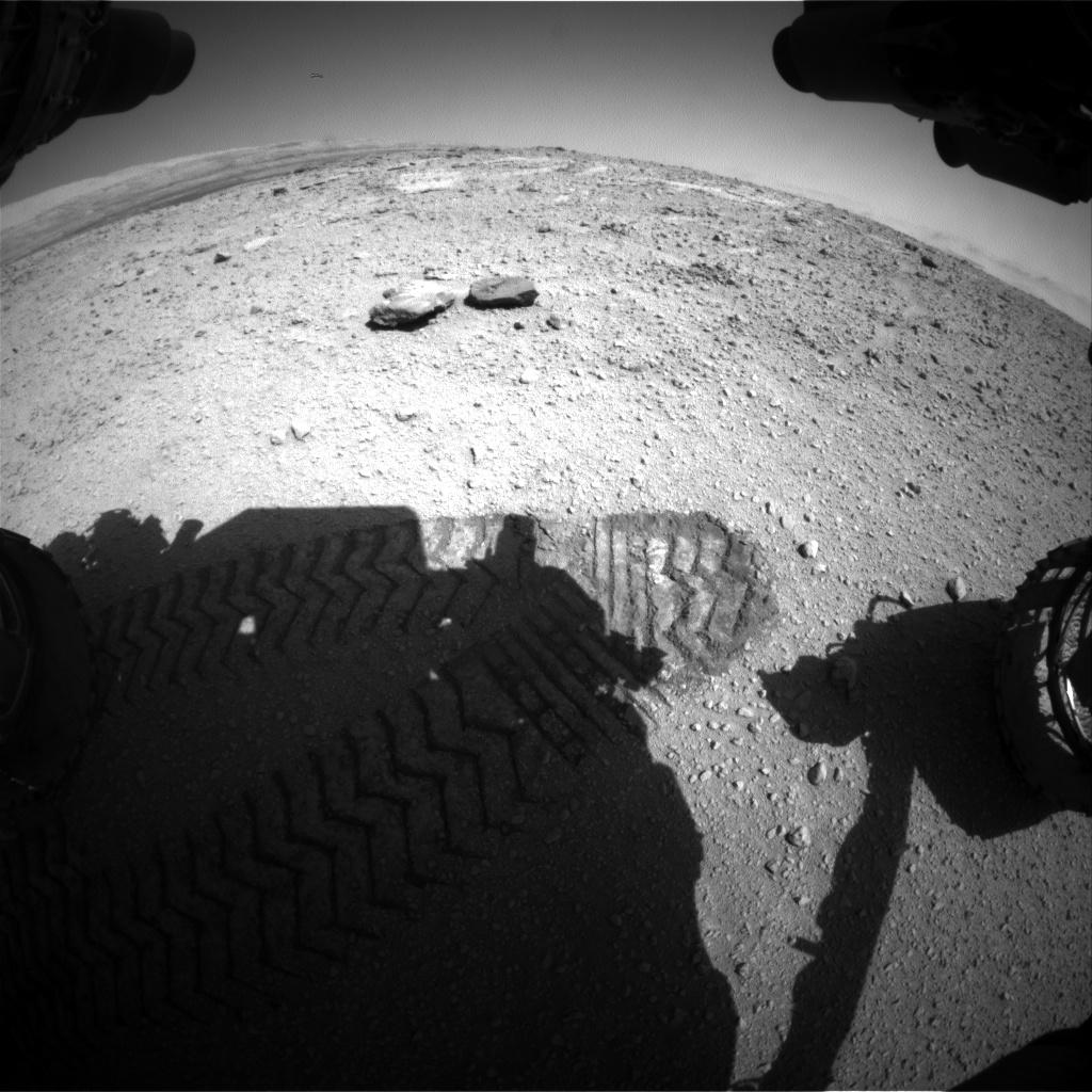 nasa mars rover live feed - photo #20