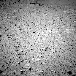 Nasa's Mars rover Curiosity acquired this image using its Right Navigation Camera on Sol 550, at drive 1088, site number 27