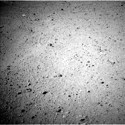 Nasa's Mars rover Curiosity acquired this image using its Left Navigation Camera on Sol 559, at drive 706, site number 28