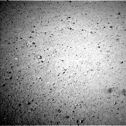 Nasa's Mars rover Curiosity acquired this image using its Left Navigation Camera on Sol 559, at drive 772, site number 28