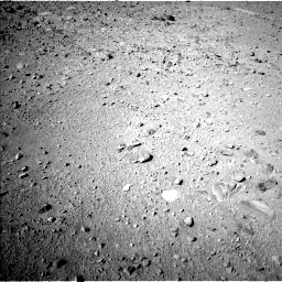 Nasa's Mars rover Curiosity acquired this image using its Left Navigation Camera on Sol 559, at drive 850, site number 28