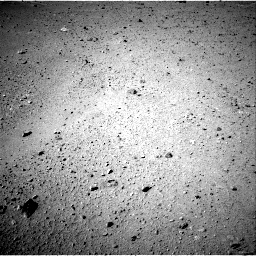 Nasa's Mars rover Curiosity acquired this image using its Right Navigation Camera on Sol 559, at drive 700, site number 28