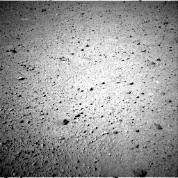 Nasa's Mars rover Curiosity acquired this image using its Right Navigation Camera on Sol 559, at drive 754, site number 28
