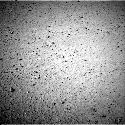 Nasa's Mars rover Curiosity acquired this image using its Right Navigation Camera on Sol 559, at drive 766, site number 28
