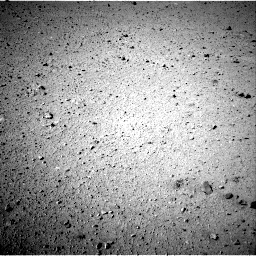 Nasa's Mars rover Curiosity acquired this image using its Right Navigation Camera on Sol 559, at drive 772, site number 28