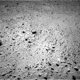 Nasa's Mars rover Curiosity acquired this image using its Right Navigation Camera on Sol 560, at drive 926, site number 28