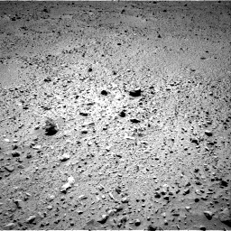 Nasa's Mars rover Curiosity acquired this image using its Right Navigation Camera on Sol 560, at drive 932, site number 28