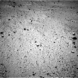 Nasa's Mars rover Curiosity acquired this image using its Right Navigation Camera on Sol 560, at drive 986, site number 28