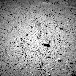 Nasa's Mars rover Curiosity acquired this image using its Right Navigation Camera on Sol 560, at drive 1016, site number 28