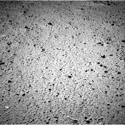 Nasa's Mars rover Curiosity acquired this image using its Right Navigation Camera on Sol 560, at drive 1028, site number 28