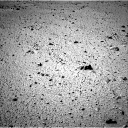 Nasa's Mars rover Curiosity acquired this image using its Right Navigation Camera on Sol 560, at drive 1046, site number 28