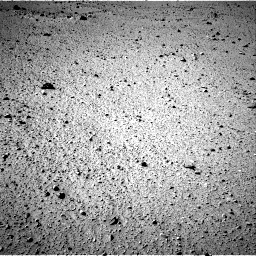 Nasa's Mars rover Curiosity acquired this image using its Right Navigation Camera on Sol 560, at drive 1076, site number 28