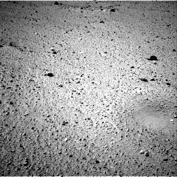 Nasa's Mars rover Curiosity acquired this image using its Right Navigation Camera on Sol 560, at drive 1094, site number 28