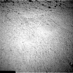 Nasa's Mars rover Curiosity acquired this image using its Right Navigation Camera on Sol 561, at drive 1254, site number 28