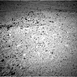 Nasa's Mars rover Curiosity acquired this image using its Right Navigation Camera on Sol 563, at drive 1458, site number 28