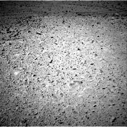 Nasa's Mars rover Curiosity acquired this image using its Right Navigation Camera on Sol 563, at drive 1476, site number 28