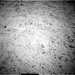 Nasa's Mars rover Curiosity acquired this image using its Right Navigation Camera on Sol 564, at drive 12, site number 29
