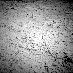 Nasa's Mars rover Curiosity acquired this image using its Right Navigation Camera on Sol 564, at drive 24, site number 29