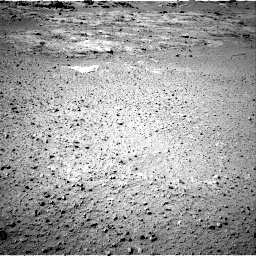 Nasa's Mars rover Curiosity acquired this image using its Right Navigation Camera on Sol 568, at drive 710, site number 29