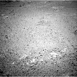 Nasa's Mars rover Curiosity acquired this image using its Right Navigation Camera on Sol 568, at drive 758, site number 29