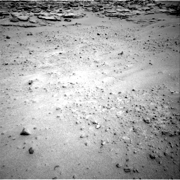 Nasa's Mars rover Curiosity acquired this image using its Right Navigation Camera on Sol 631, at drive 1568, site number 31