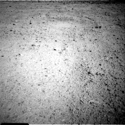 Nasa's Mars rover Curiosity acquired this image using its Right Navigation Camera on Sol 634, at drive 468, site number 32