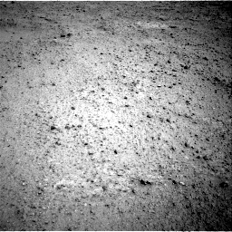 Nasa's Mars rover Curiosity acquired this image using its Right Navigation Camera on Sol 635, at drive 484, site number 32