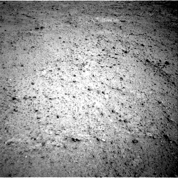 Nasa's Mars rover Curiosity acquired this image using its Right Navigation Camera on Sol 635, at drive 490, site number 32