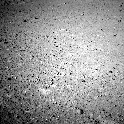 Nasa's Mars rover Curiosity acquired this image using its Left Navigation Camera on Sol 636, at drive 1004, site number 32