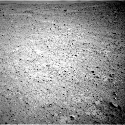 NASA's Mars rover Curiosity acquired this image using its Right Navigation Cameras (Navcams) on Sol 636