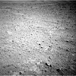 Nasa's Mars rover Curiosity acquired this image using its Right Navigation Camera on Sol 636, at drive 872, site number 32