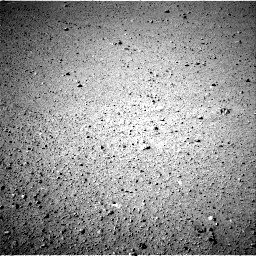 Nasa's Mars rover Curiosity acquired this image using its Right Navigation Camera on Sol 636, at drive 986, site number 32