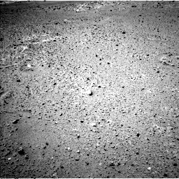 Nasa's Mars rover Curiosity acquired this image using its Left Navigation Camera on Sol 637, at drive 1020, site number 32