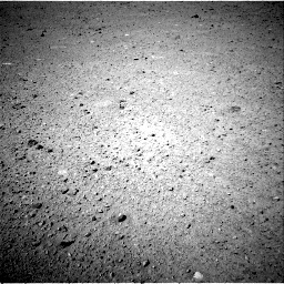 Nasa's Mars rover Curiosity acquired this image using its Right Navigation Camera on Sol 637, at drive 1170, site number 32