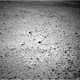 Nasa's Mars rover Curiosity acquired this image using its Right Navigation Camera on Sol 637, at drive 1230, site number 32