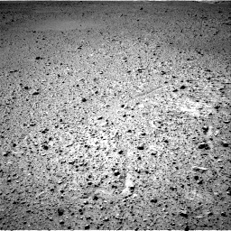 Nasa's Mars rover Curiosity acquired this image using its Right Navigation Camera on Sol 640, at drive 0, site number 33