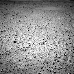 Nasa's Mars rover Curiosity acquired this image using its Right Navigation Camera on Sol 640, at drive 10, site number 33
