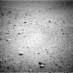 Nasa's Mars rover Curiosity acquired this image using its Left Navigation Camera on Sol 641, at drive 262, site number 33