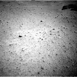 Nasa's Mars rover Curiosity acquired this image using its Right Navigation Camera on Sol 641, at drive 40, site number 33