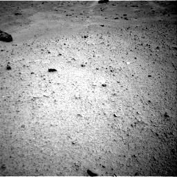 Nasa's Mars rover Curiosity acquired this image using its Right Navigation Camera on Sol 641, at drive 88, site number 33