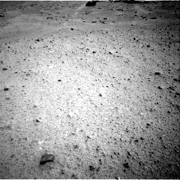 Nasa's Mars rover Curiosity acquired this image using its Right Navigation Camera on Sol 641, at drive 100, site number 33