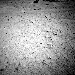 Nasa's Mars rover Curiosity acquired this image using its Right Navigation Camera on Sol 641, at drive 106, site number 33