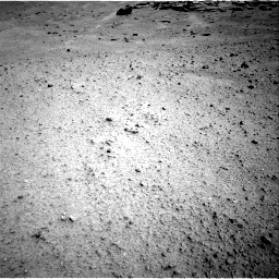 Nasa's Mars rover Curiosity acquired this image using its Right Navigation Camera on Sol 641, at drive 112, site number 33