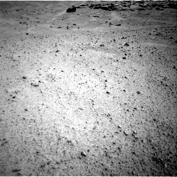 Nasa's Mars rover Curiosity acquired this image using its Right Navigation Camera on Sol 641, at drive 118, site number 33