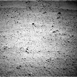 Nasa's Mars rover Curiosity acquired this image using its Right Navigation Camera on Sol 641, at drive 160, site number 33